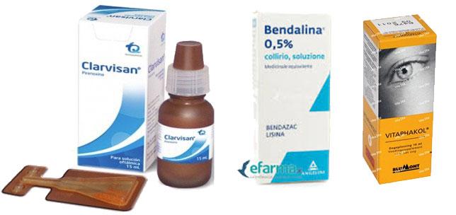 remedios caseros para bajar el nivel de acido urico que no se debe comer para evitar la gota