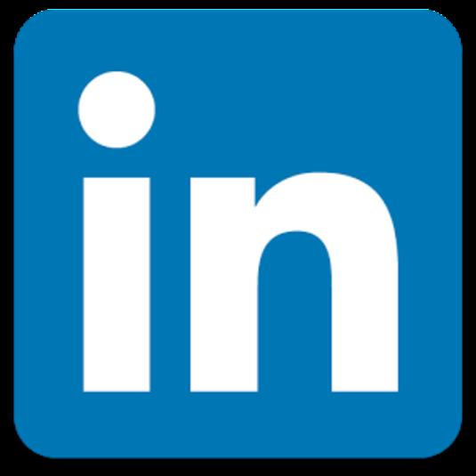 linkedin-16-535x535.png