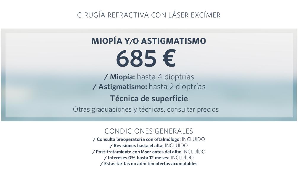 promociones_v2018_innova_drsoler_web_0.jpg